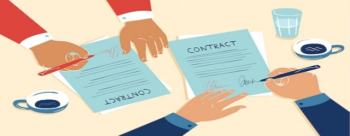 Không phải ai làm việc tại casino cũng đều được ký hợp đồng và đóng bảo hiểm