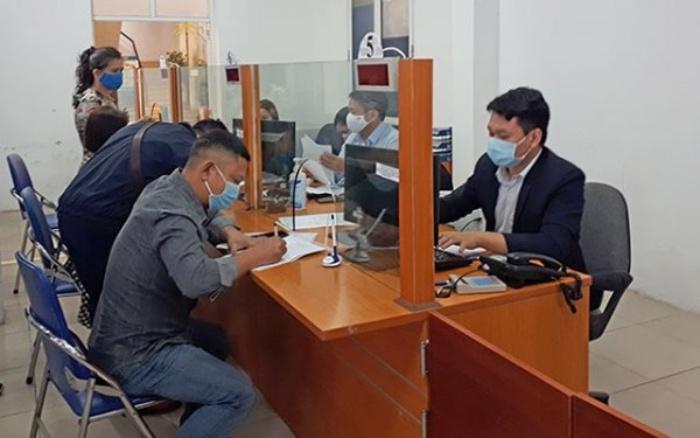 Hồ sơ đề nghị chi trả trợ cấp thất nghiệp cần đầy đủ giấy tờ theo quy định của nhà nước