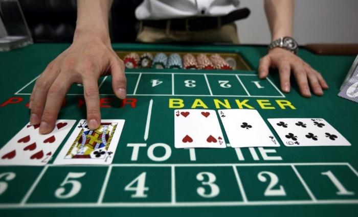 Dealer cần nắm rõ luật và quy tắc của trò chơi mà mình đảm nhiệm trong Casino
