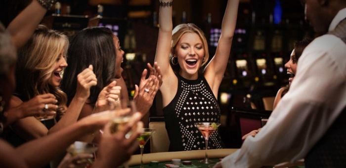 Cần tìm hiểu về văn hóa tiền tip là gì trong casino tại châu Âu để có cách hành xử phù hợp